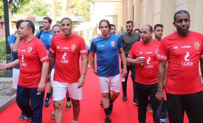 شيخه شيخه ال ثاني ساتوك Sheikha Sheikha Al Thani Satuc World Cup (153)