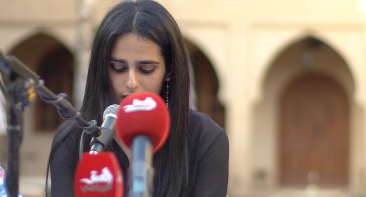 Sheikha Al Thani Signed a Protocol with Regional Council in Tiznit, Morocco for SATUC World Cup 2020 (24)